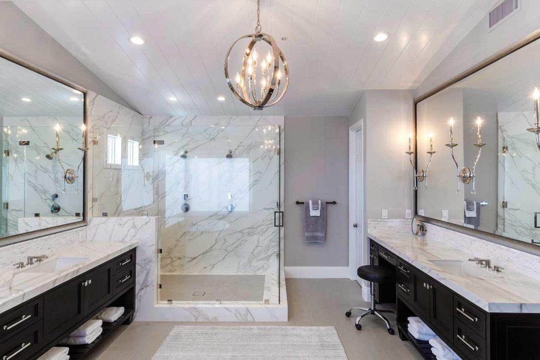 Badezimmer – Valente | marmor-granitwerk.com