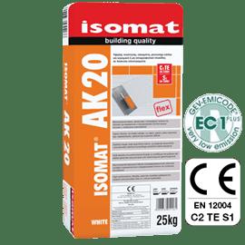 ISOMAT-AK-20-WHITE